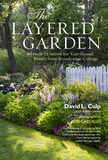 Jacket Image For: The Layered Garden