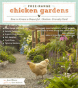 Jacket Image For: Free-Range Chicken Gardens