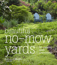 Jacket image for Beautiful No-Mow Yards