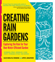Jacket image for Creating Rain Gardens