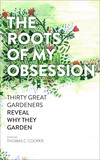 Jacket Image For: The Roots of My Obsession
