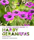 Jacket Image For: The Plant Lover's Guide to Hardy Geraniums