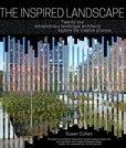 Jacket Image For: The Inspired Landscape