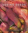 Jacket Image For: Seeing Seeds