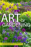 Jacket Image For: The Art of Gardening