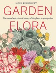 Jacket Image For: Garden Flora
