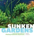 Jacket Image For: Sunken Gardens