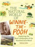 Jacket image for The Natural World of Winnie-the-Pooh