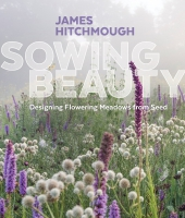 Jacket Image For: Sowing Beauty