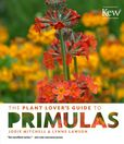 Jacket Image For: The Plant Lover's Guide to Primulas
