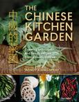 Jacket Image For: The Chinese Kitchen Garden