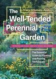 Jacket Image For: The Well-Tended Perennial Garden (3 Edition)