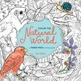 Jacket Image For: Color the Natural World