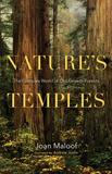 Jacket Image For: Nature's Temples