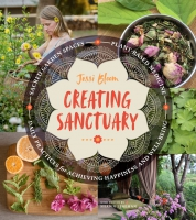 Jacket Image For: Creating Sanctuary