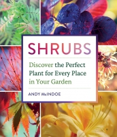 Jacket Image For: Shrubs