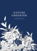 Jacket Image For: Nature Observer
