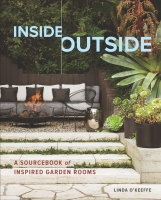 Jacket Image For: Inside Outside
