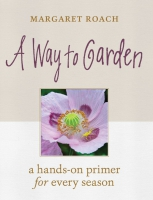 Jacket Image For: A Way to Garden