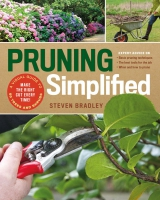 Jacket Image For: Pruning Simplified
