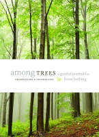 Jacket Image For: Among Trees