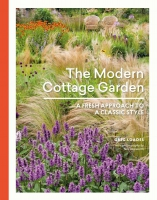 Jacket Image For: The Modern Cottage Garden