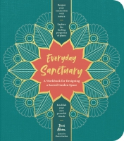 Jacket Image For: Everyday Sanctuary