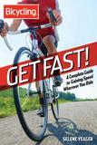 Jacket Image For: Get Fast!