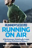 Jacket image for Runner's World Rhythmic Running