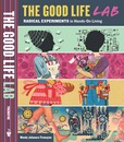 Jacket Image For: The Good Life Lab
