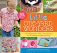 Jacket Image For: Little One-Yard Wonders