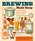 Jacket image for Brewing Made Easy