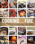 Jacket Image For: Cooking with Fire