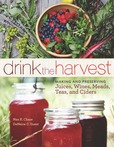 Jacket image for Drink the Harvest