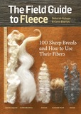 Jacket Image For: The Field Guide to Fleece