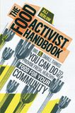 Jacket Image For: The Food Activist Handbook