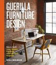 Jacket Image For: Guerilla Furniture Design