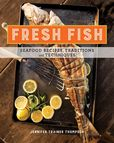 Jacket Image For: Fresh Fish
