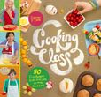 Jacket Image For: Cooking Class