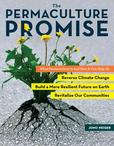 Jacket Image For: The Permaculture Promise