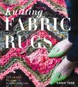 Jacket Image For: Knitting Fabric Rugs