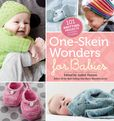 Jacket Image For: One-Skein Wonders for Babies