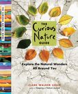 Jacket Image For: The Curious Nature Guide