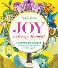Jacket image for Joy in Every Moment
