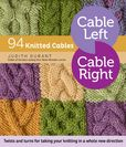 Jacket Image For: Cable Left, Cable Right