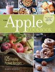 Jacket image for The Apple Cookbook