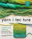 Jacket Image For: Yarnitecture