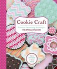 Jacket Image For: Cookie Craft