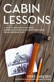 Jacket image for Cabin Lessons