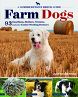 Jacket Image For: Farm Dogs